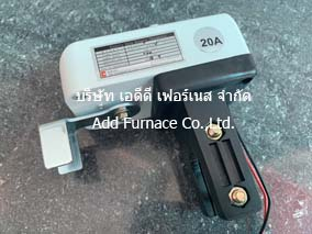 Electric Valve Actuator Model EW201S
